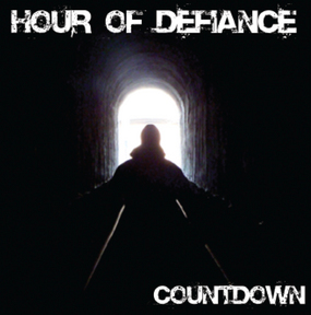 Hour of Defiance