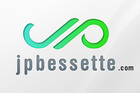 JP Bessette, Web and Multimedia Developer, Websites, Mobile Applications, Web Applications, Kiosk